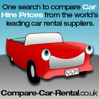 Compare-Car-Rental.co.uk